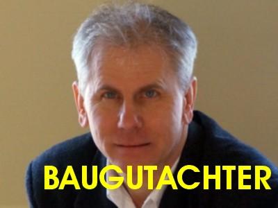 Baugutachter- Architekt-FH-Bausachverstaendiger-Rothenburg
