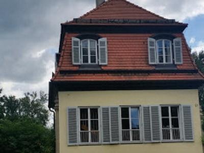 Freiburg Breisgau, Gutachter, Beratung, Kauf, Wohnung, Wohnungskauf, Checkliste, Wohnungsinspektion altes Haus kaufen ohne Makler