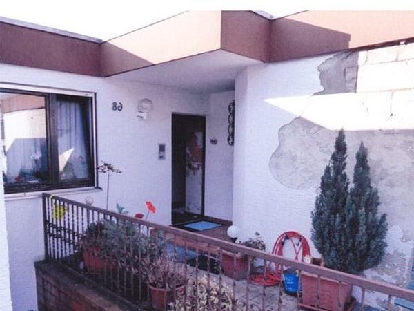 Gutachter Flachdach Schaden Dach